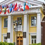 Беларусь и Институт ядерных исследований в Подмосковье согласовали контракты более чем на 400 тысяч долларов