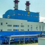 Автоматика отключила энергоблоки на Курской и Ростовской АЭС