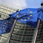 ЕС предупредил Раду о недопустимости поддержки украинского машиностроения