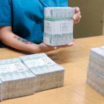 Скандал вокруг Белгазпромбанка рассекретил благосостояние российских чиновников