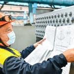 Бугульминский механический завод построит из суперсплава аппараты воздушного охлаждения для ТАНЕКО