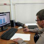 Экспертиза расчетного кода проекта «Прорыв» впервые полностью проведена в цифровом виде