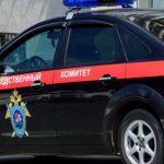 Четыре человека отравились газом в Ростовской области