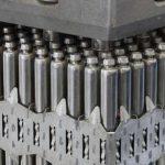 ТВЭЛ поставляет ядерное топливо для иранской АЭС «Бушер» под контролем МАГАТЭ