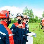 Больше тысячи работников «Смоленскэнерго» в 2020 году прошли  профессиональную подготовку