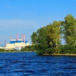 Несмотря на массовые фейки об опасных событиях на Белоярской АЭС все спокойно
