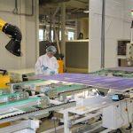Завод «Хевел» в Новочебоксарске полностью перейдет на электроэнергию, произведенную ВИЭ
