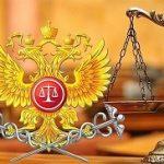 В отношении саратовских «НК «Казанла» и «Нефть Поволжья» введено наблюдение