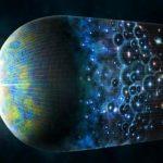 """До нашей Вселенной существовало """"нечто"""" – ученые"""
