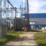 «ФСК ЕЭС» приступила к финалу реконструкции подстанции 500 кВ «Ногинск» – ключевой для Московского энергокольца