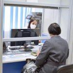 Эксперты АтомЭнергоСбыта анализируют влияние режима самоизоляции на поведенческие характеристики клиентов
