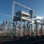 СО ЕЭС обеспечил режимные условия для завершения реконструкции подстанции 330 кВ Губкин в Белгородской области