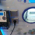 Энергетики «Мордовэнерго» направят на установку умных счетчиков электроэнергии 71 млн рублей