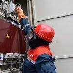 Специалисты «Владимирэнерго» обеспечили допмощностью производство пленки в Гороховецком районе