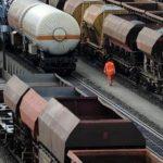 Кабмин ввел эмбарго на российские вагоны
