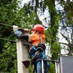 В Нижнем Тагиле реконструируют десятки энергообъектов