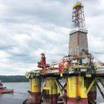«Газпром недра» доставит буровую платформу до места геологоразведочных работ в Карском море