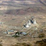 Эксперт оценил последствия возможного азербайджанского удара по Армении: хуже Чернобыля