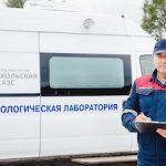 Кольская АЭС обеспечивает электроэнергией более половины потребителей в Мурманской области и на севере Карелии