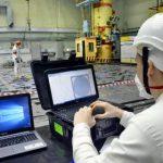 Курская АЭС выработала в феврале 2021 года свыше 2 млрд киловатт-часов