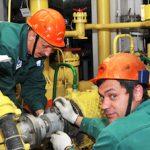 Робот «Прометей» стоит на страже пожарной безопасности Ростовской АЭС