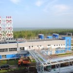 Согласован технический проект разработки Дыбрынского уранового месторождения в Бурятии