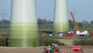 зеленая энергия био