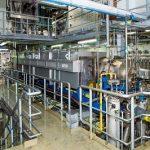 «МСЗ» начинает выпускать порошок диоксида урана для топливных таблеток по новой технологии