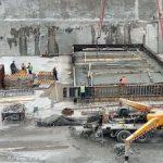 РусГидро построит в Карачаево-Черкесии две малые гидроэлектростанции на реке Кубань
