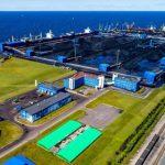 Данные мониторинга за 6 месяцев 2020 года подтверждают экобезопасность терминала «Ростерминалуголь»