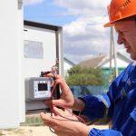 В первом полугодии 2020 года «Россети Центр Орёлэнерго» снизило потери электроэнергии на 2,8 млн кВт*ч