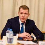 Минэнерго России предложило поглощать парниковыегазыот эмитентов других стран