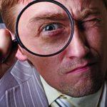 Проверь свою управляющую организацию на долги