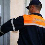 Готовность газового хозяйства Москвы к отопительному сезону превысила 90%