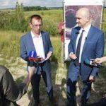 Курчатов выделит бывшие земли Курской АЭС врачам, учителям, атомщикам и соцработникам