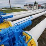 Рынок газа сможет полноценно заработать только в следующем году – Ассоциация поставщиков энергоресурсов