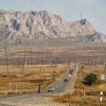 В Тыве объем потребления электроэнергии в июне увеличился на 4,8 %