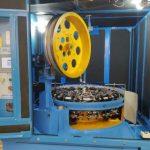 На «Камском кабеле» обновили производство теплостойких кабелей и проводов