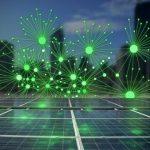 Единая информационная модель ЕЭС России включает более 6 млн объектов