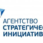 Совершенствование процедуры техприсоединения к сетям повысило позицию Санкт-Петербурга в Национальном рейтинге инвестиционного климата