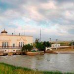 РусГидро реконструирует распределительные устройства Кубанского каскада ГЭС