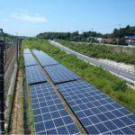 «Укрзализныця» присоединит к своей сети объекты возобновляемой энергетики общей мощностью 354 МВт