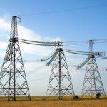 «ФСК ЕЭС» в I полугодии получила 37,5 млрд рублей чистой прибыли по МСФО