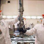 В Сосновом Бору под Санкт-Петербургом открывают инженерный центр по выводу из эксплуатации уран-графитовых реакторов