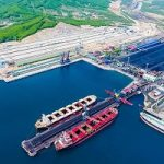 «ФСК ЕЭС» направит 1,6 млрд рублей на строительство ЛЭП для угольного порта «Суходол» в Приморье