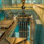 Энергоблок №6 Нововоронежской АЭС перейдет на 18-месячный топливный цикл