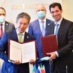 В Центральной Азии появится еще одно совместное шинное СП с участием «Татнефти»