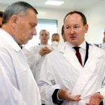 «Россети» направят на развитие интеллектуальной системы учёта 381 млрд рублей до 2030 года