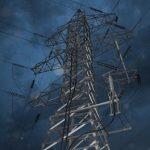 Представитель ЕК: в Евросоюзе нет торговли электроэнергией с БелАЭС