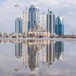 Росгеология оценила ресурсы шести лицензионных участков с высококачественной нефтью в Чечне